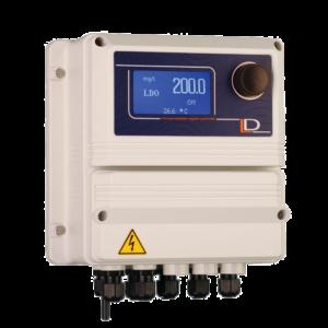EMEC LDSDO PLUS Dissolved Oxygen Controller
