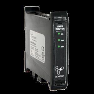 Aparian DNP3 Router