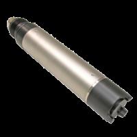 EMEC Model EOLUM Dissolved Oxygen Sensor