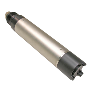EMEC EOLUM Dissolved Oxygen Sensor