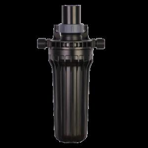 EMEC NPED-E Dissolved Oxygen Sensor Holder