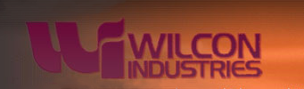 Wilcon Industries
