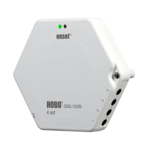 HOBO-ZW-006 Wireless Data Logger