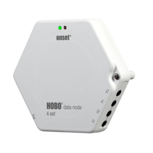 HOBO-ZW-008 Wireless Data Logger