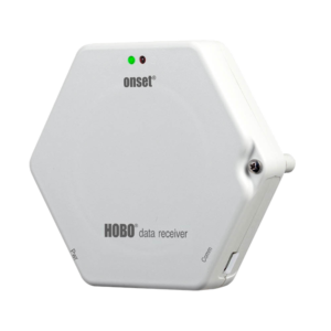 HOBO-ZW-RCVR Wireless Data Logger Receiver
