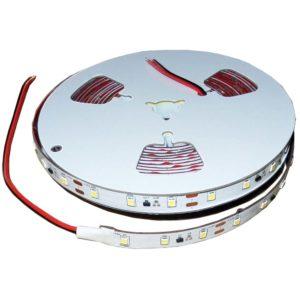 LED Lighting Model: RLC-TL01 LED Strip Light