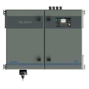 TOC Analyzer