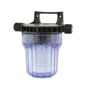 EMEC NFIL/60 Water Filter