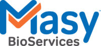 Masy BioService Logo